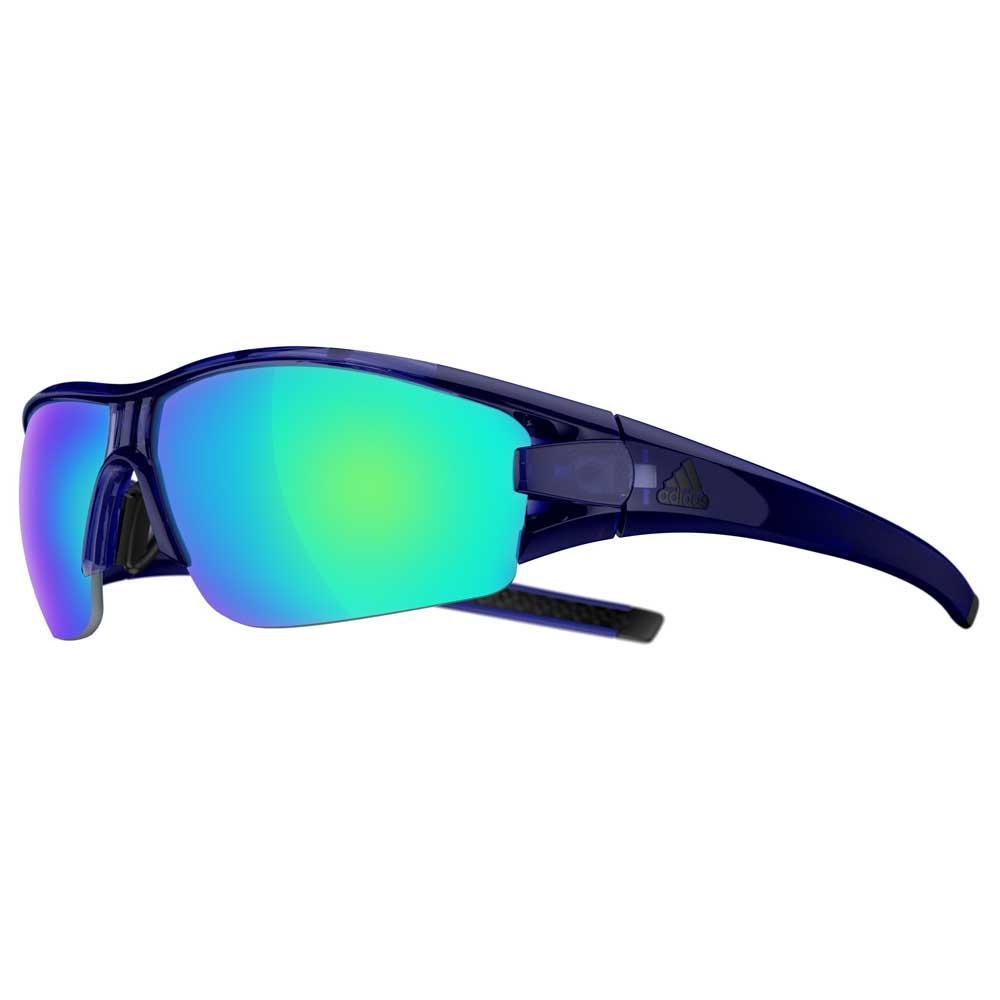 Köp Och Gratis Leverans Adidas Adidas Eyewear Solglasögon