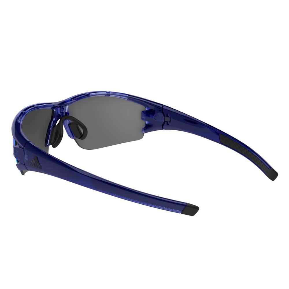 occhiali-da-sole-adidas-evil-eye-halfrim-s