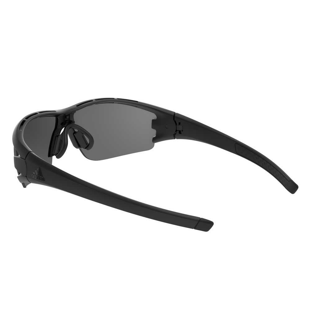 occhiali-da-sole-adidas-evil-eye-halfrim-xs