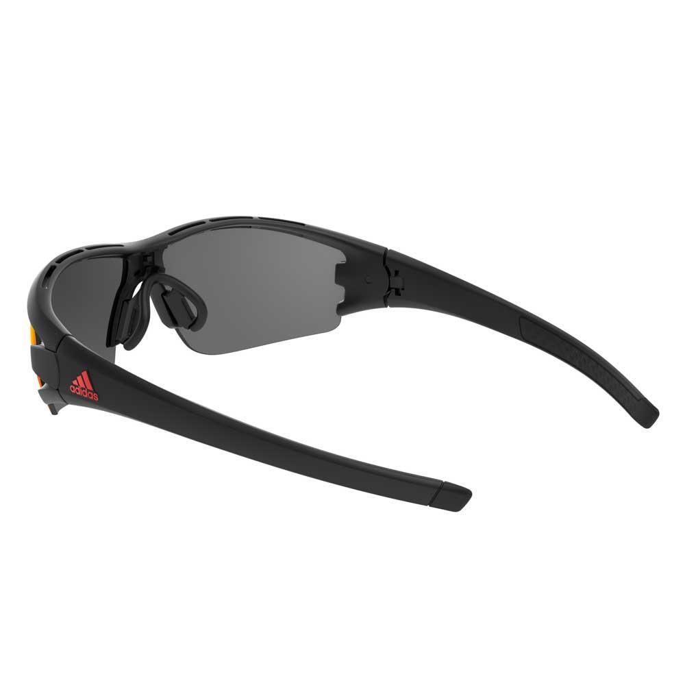 occhiali-da-sole-adidas-evil-eye-halfrim-l