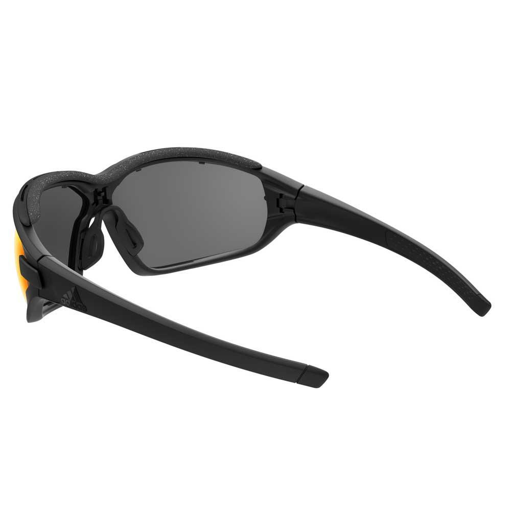 occhiali-da-sole-adidas-evil-eye-evo-pro-s