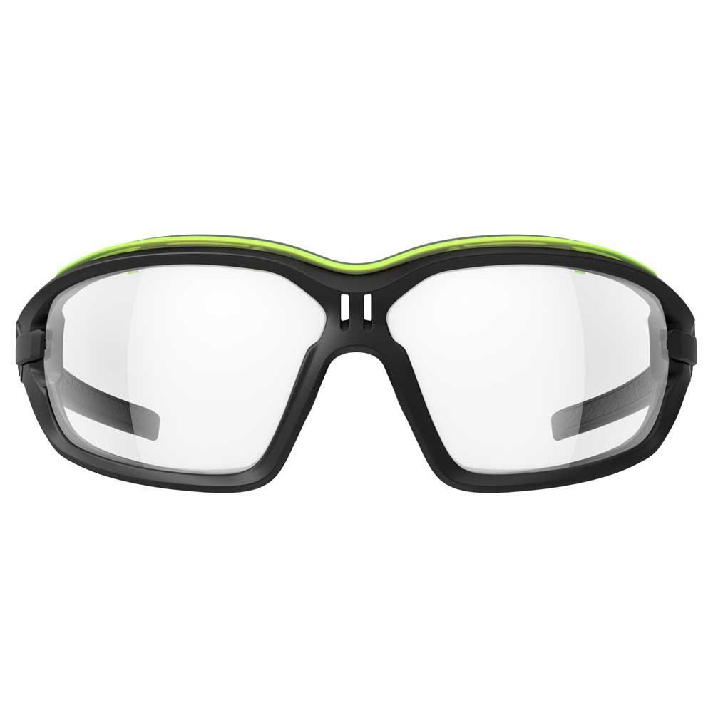 adidas Evil Eye Evo Pro L Svart kjøp og tilbud, Trekkinn