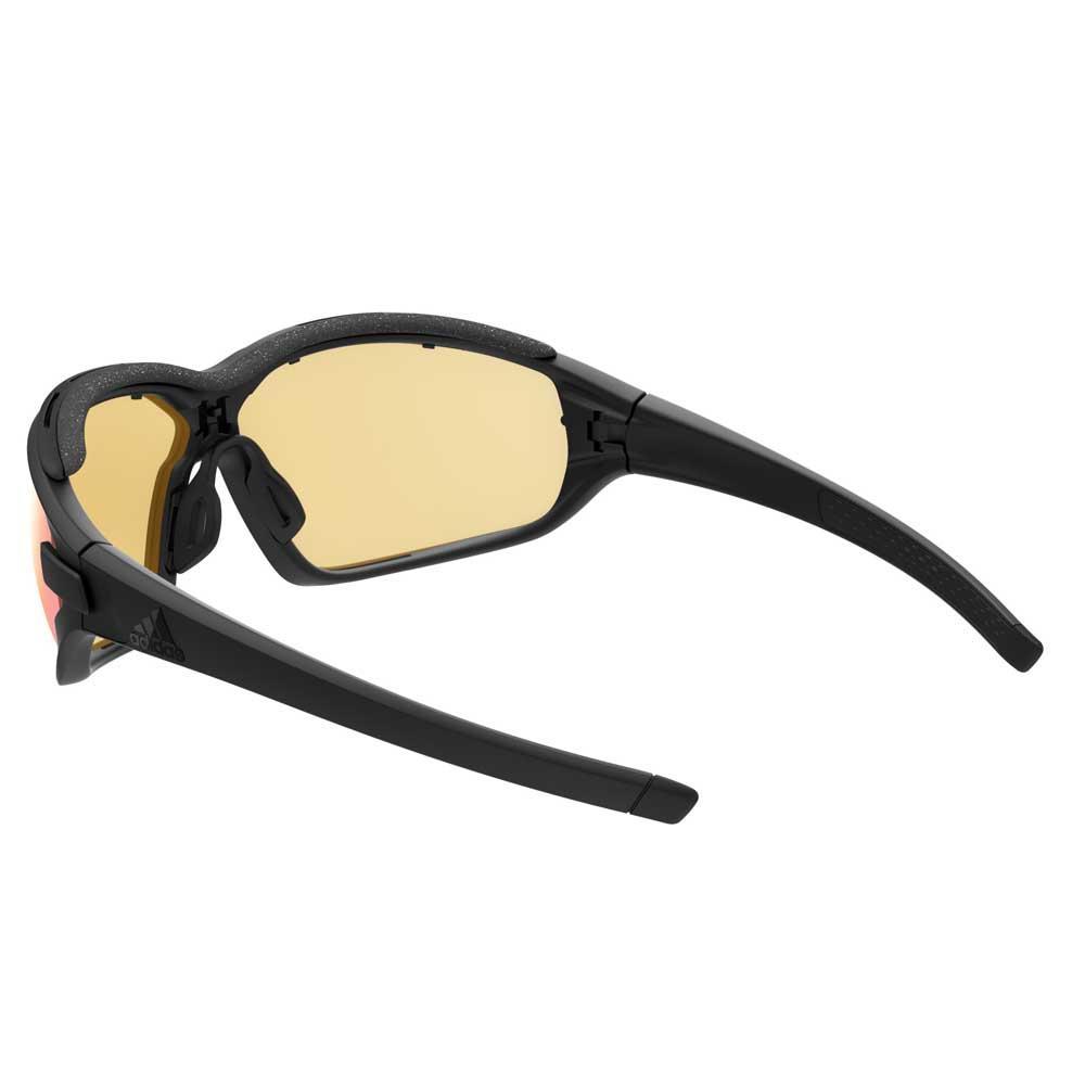 occhiali-da-sole-adidas-evil-eye-evo-pro-l