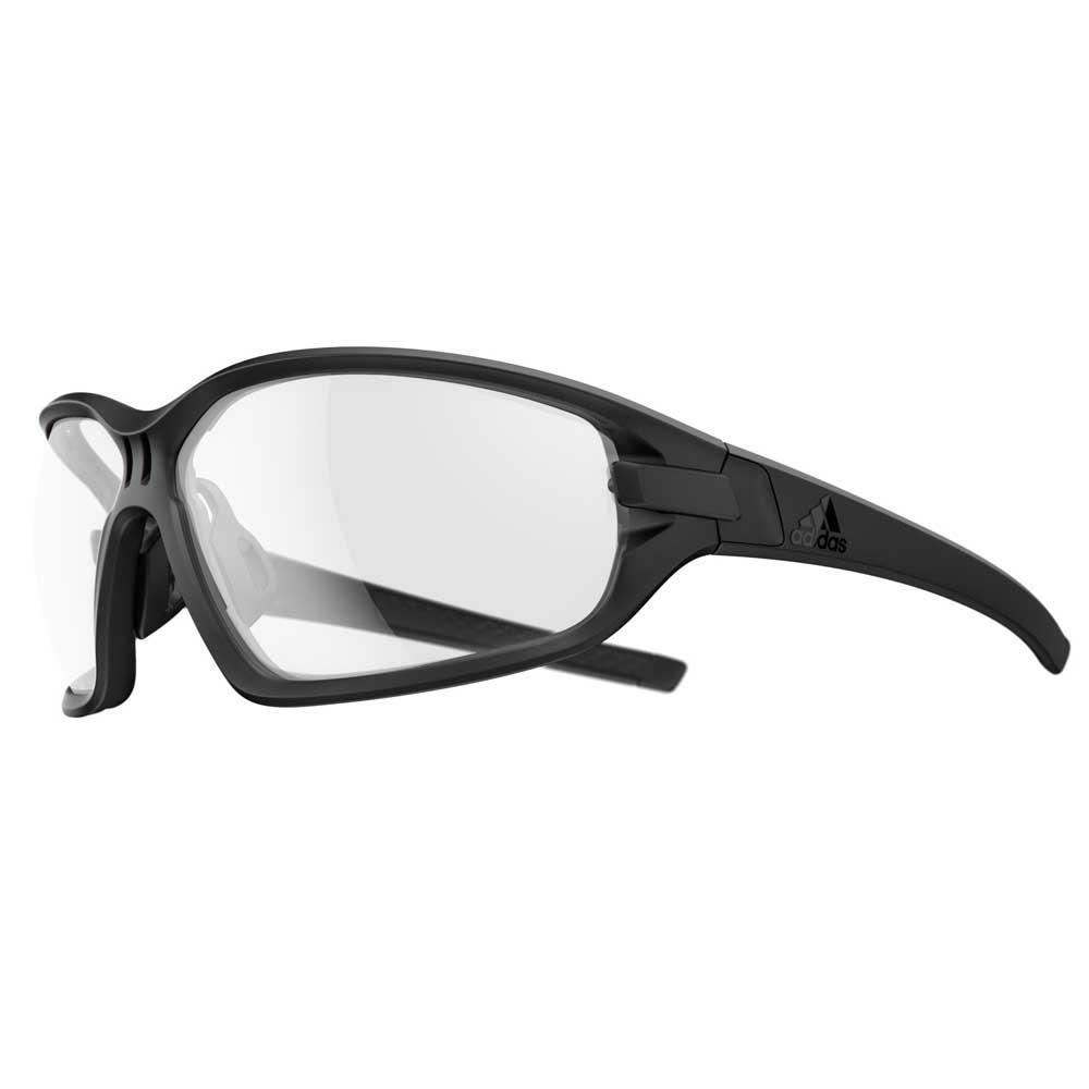 7f02a57b03 adidas Evil Eye Evo L Black buy and offers on Trekkinn