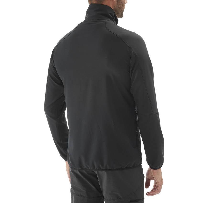 giacche-lafuma-shift-hybrid