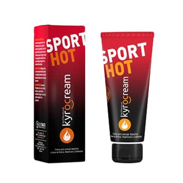 creme-de-sport-kyrocream-sport-hot