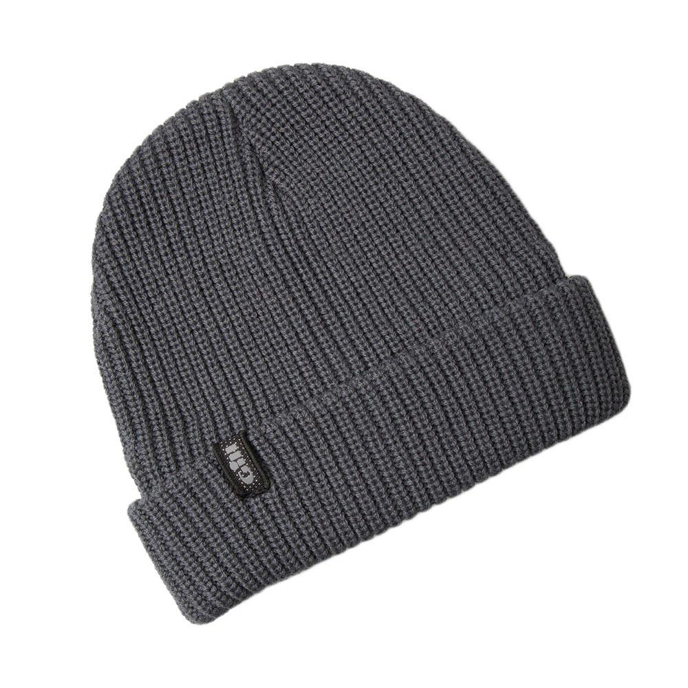 85a24740c2d Gill Floating Knit Beanie Grey buy and offers on Trekkinn