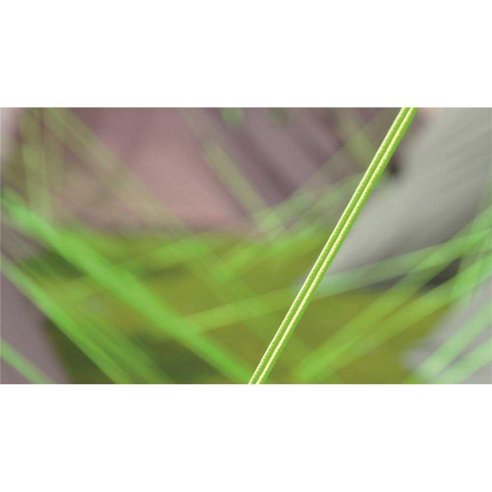 Columbus Gazebo Grön köp och erbjuder, Trekkinn Markiser och