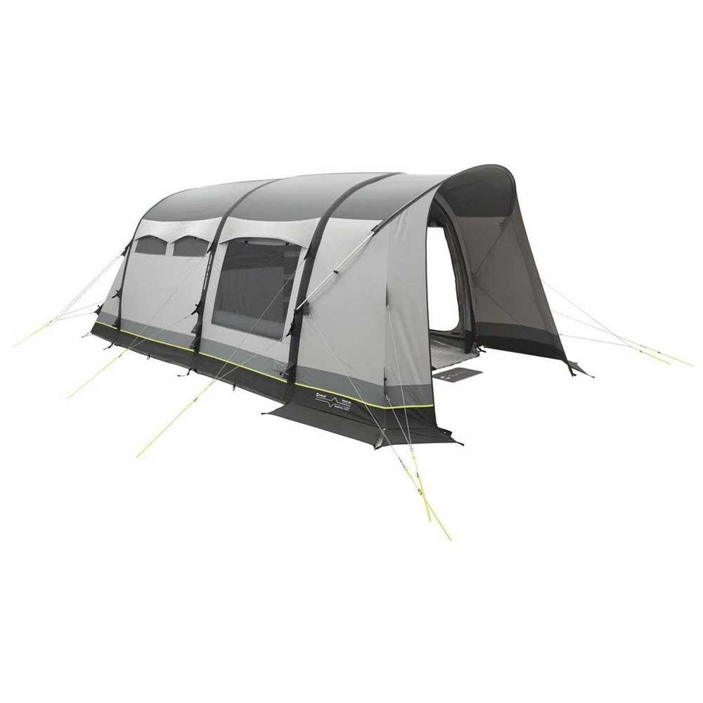 Outwell Universele Tent Organiser
