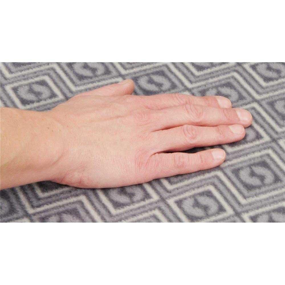 Outwell 3 Layer Insulate Carpet Vermont XLP , Trekkinn