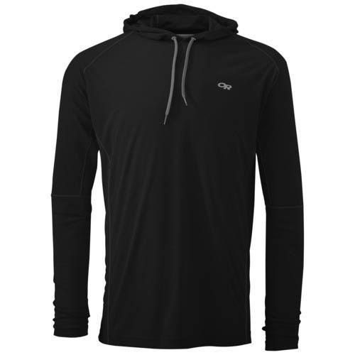 sweatshirts-outdoor-research-echo