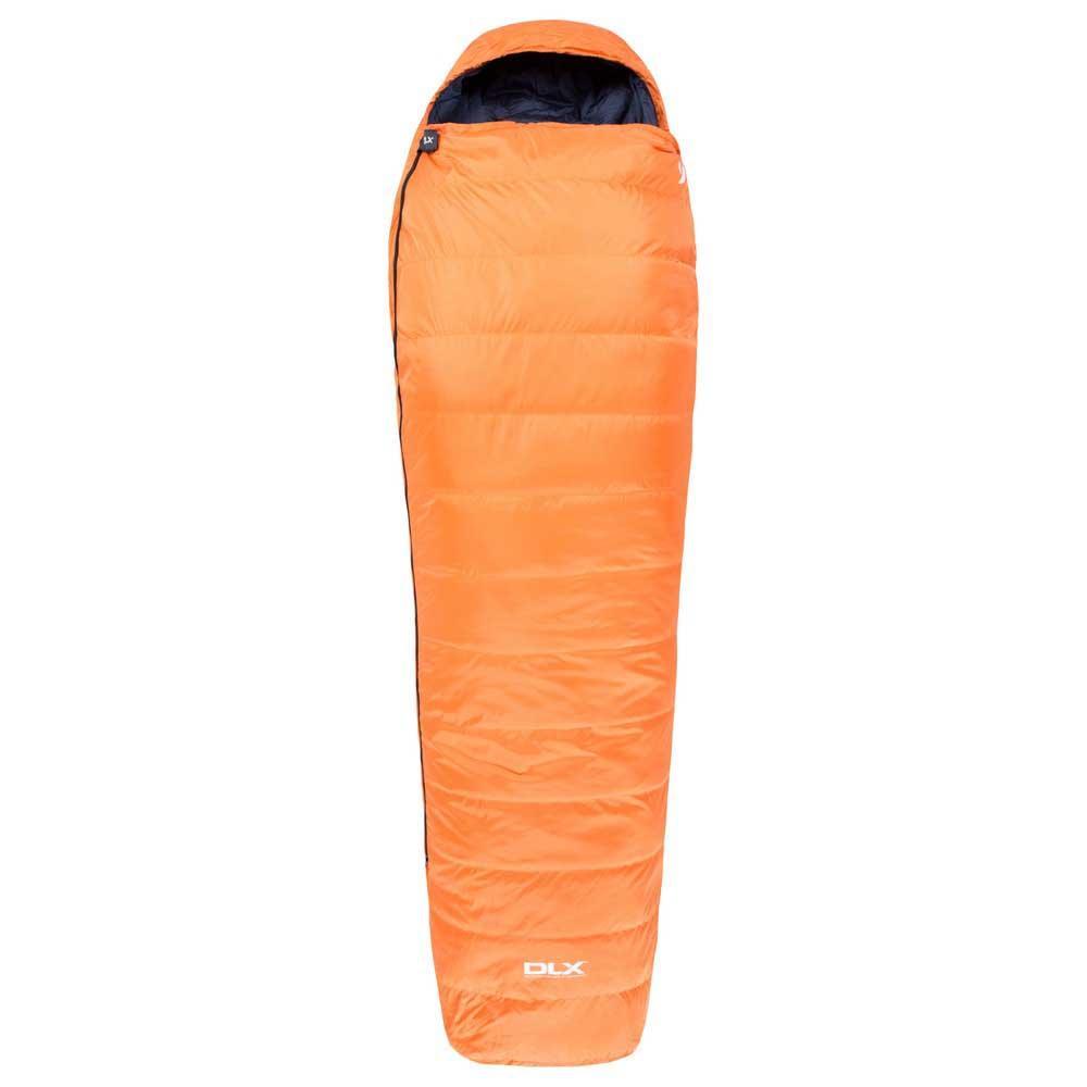 4f26c0b1d3fc Trespass Chief Orange buy and offers on Trekkinn
