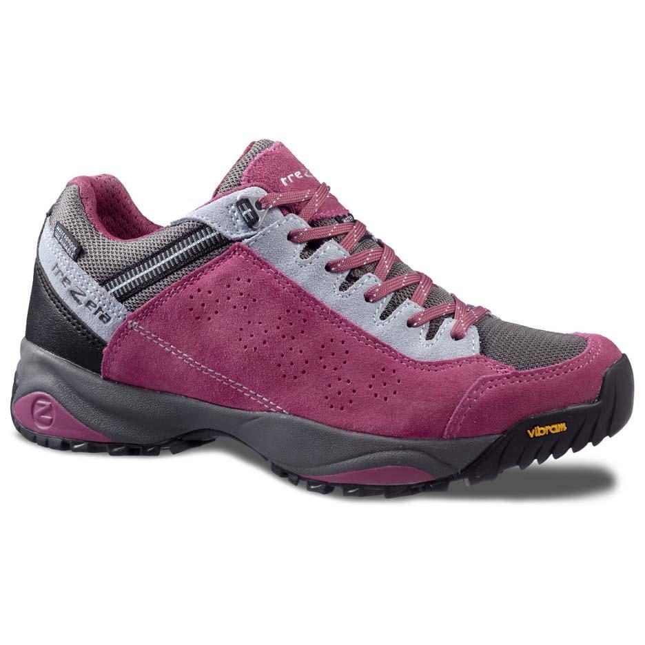 Zapatillas y zapatos Trezeta Blaze iwK9fs