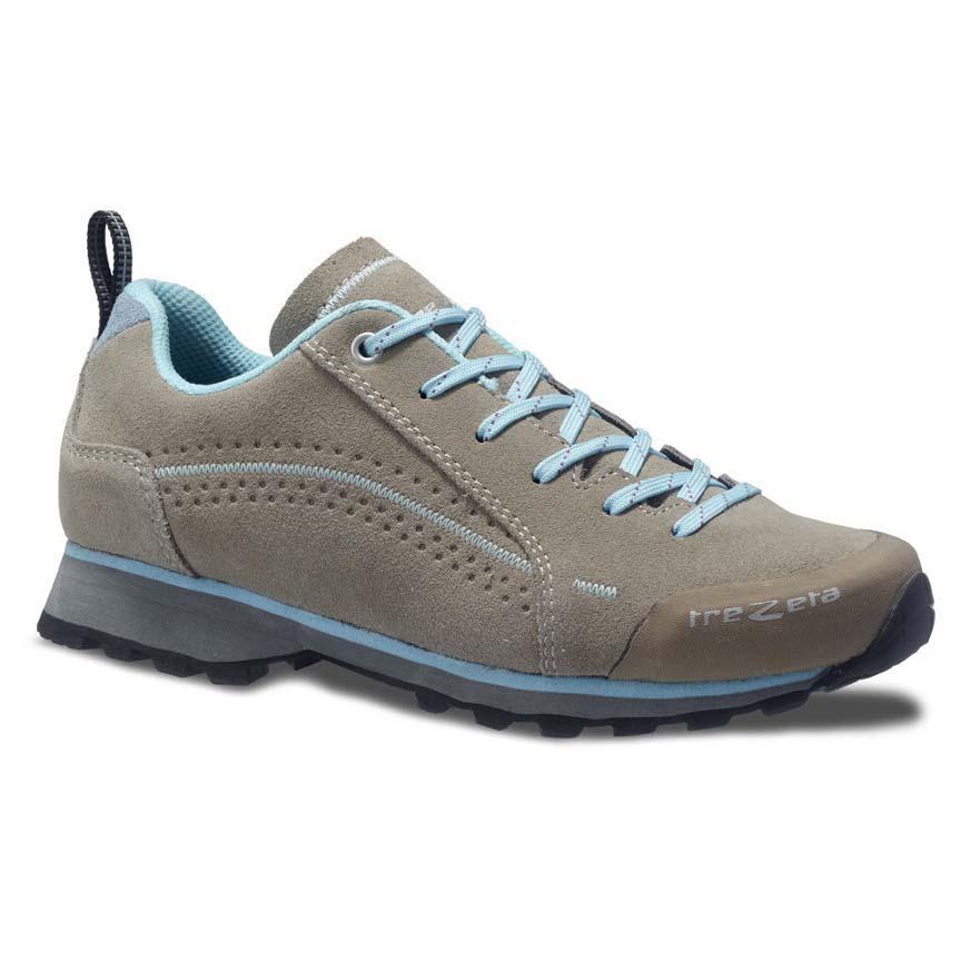 Zapatillas y zapatos Trezeta Blaze 5wRhbcW