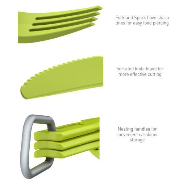 utensili-da-cucina-sea-to-summit-camp-cutlery-set-3-pieces