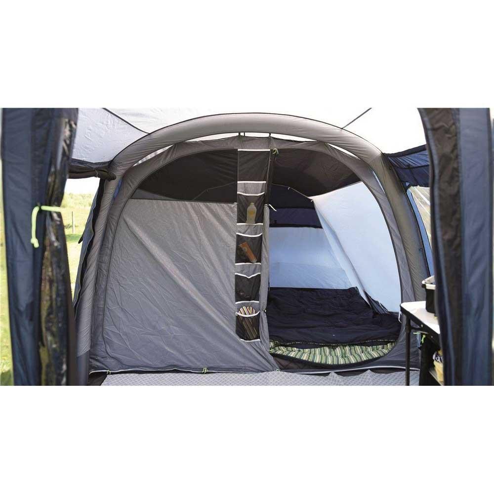 Outwell Flagstaff 6P Blå köp och erbjuder, Trekkinn Tält
