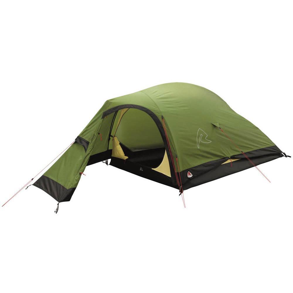 Ontdek de fabrikant Tent Naad Afdichting Tape van hoge