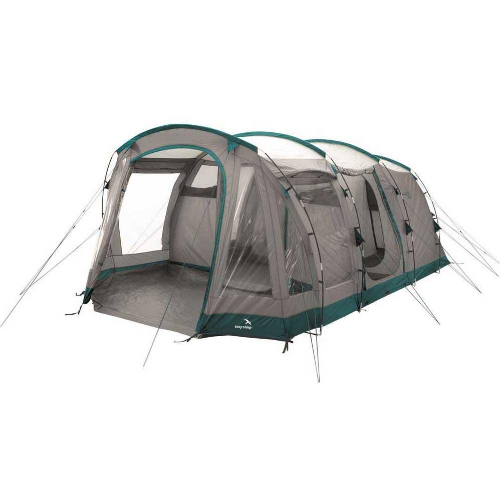 Easycamp Palmdale 500 Lux kjøp og tilbud, Trekkinn Telt