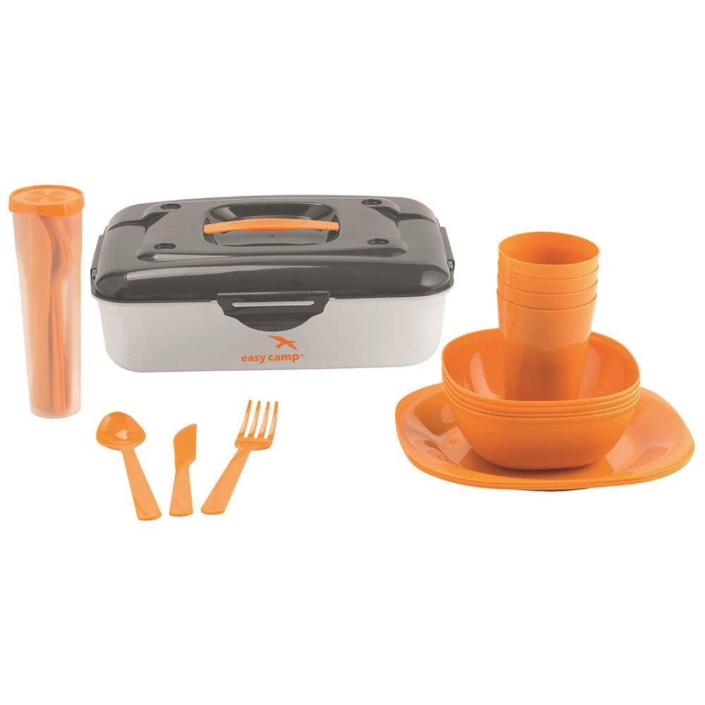 articles-de-cuisine-easycamp-cerf-picnic-box