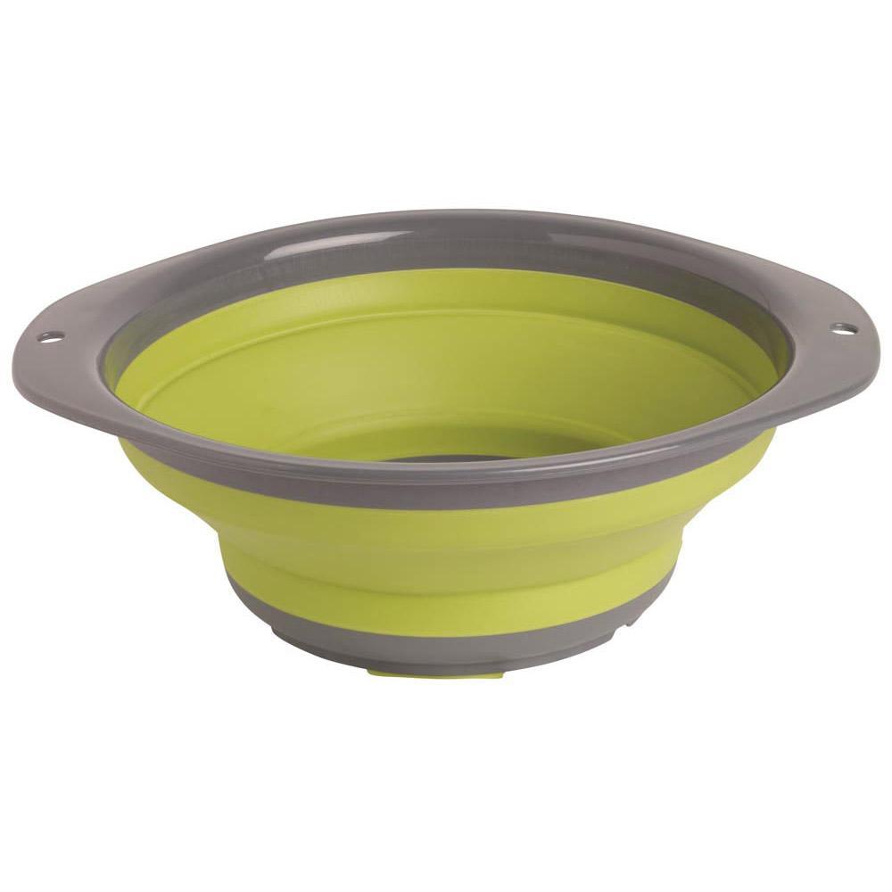 articles-de-cuisine-outwell-collaps-bowl-l