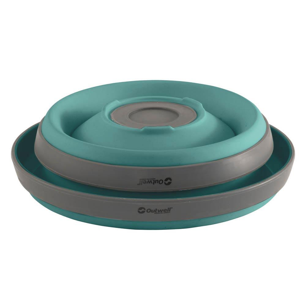 utensili-da-cucina-outwell-collaps-bowl-set