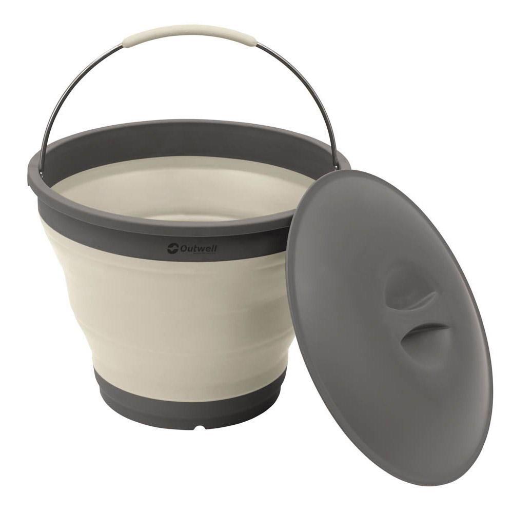 articles-de-cuisine-outwell-collaps-bucket