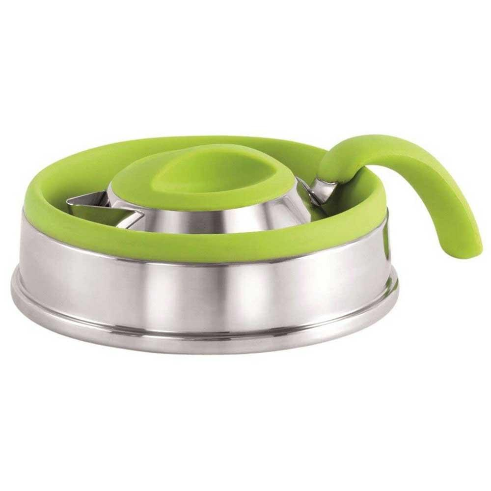utensili-da-cucina-outwell-collaps-kettle-2-5l