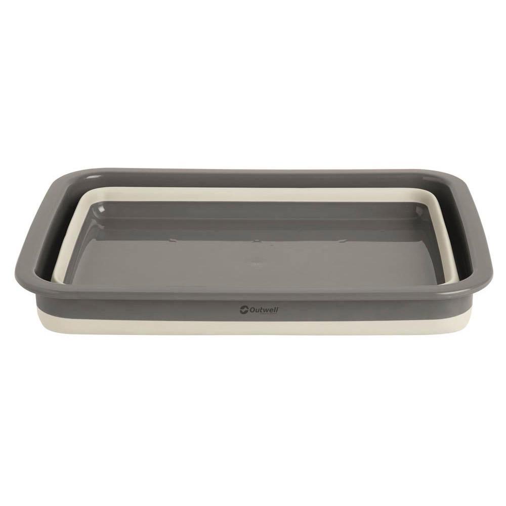 utensili-da-cucina-outwell-collaps-wash-bowl