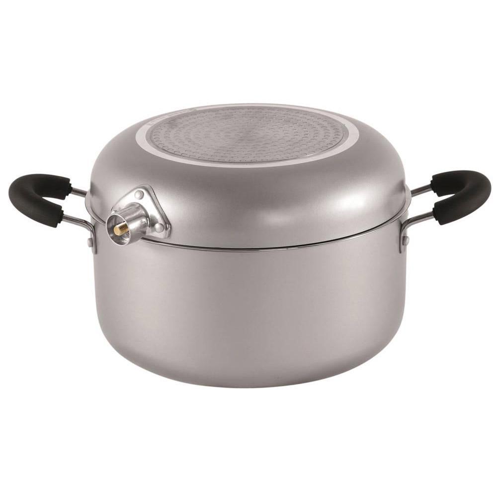 utensili-da-cucina-outwell-feast-set-l