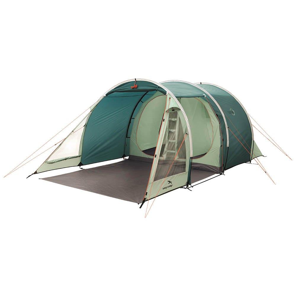 Easycamp Palmdale 400 Grön köp och erbjuder, Trekkinn Tält