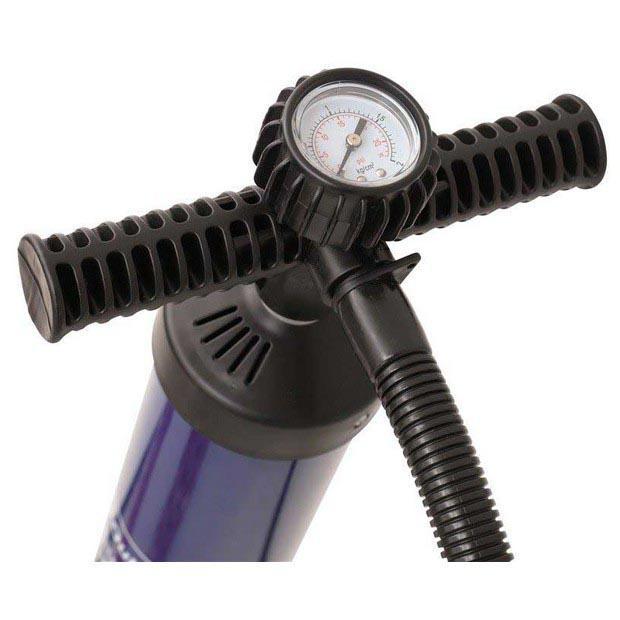 pompe-outwell-high-pressure-tent-pump