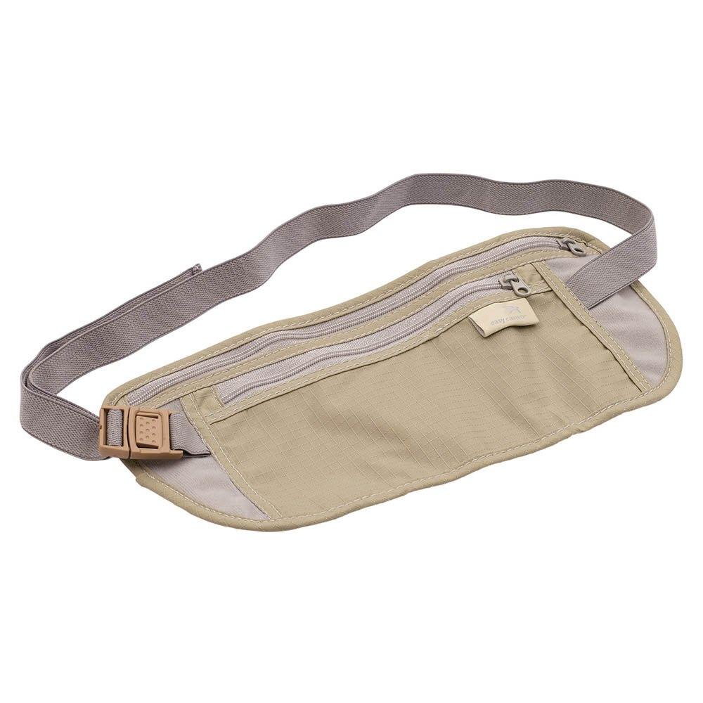 pieces-detachees-easycamp-money-belt-two-pockets