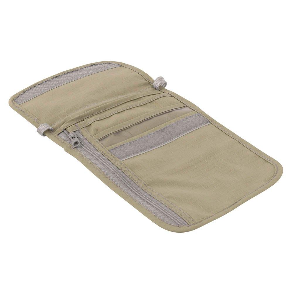 portafogli-easycamp-neck-wallet