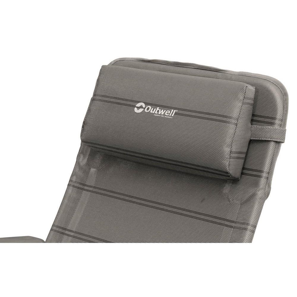 equipamiento-camping-outwell-pillow