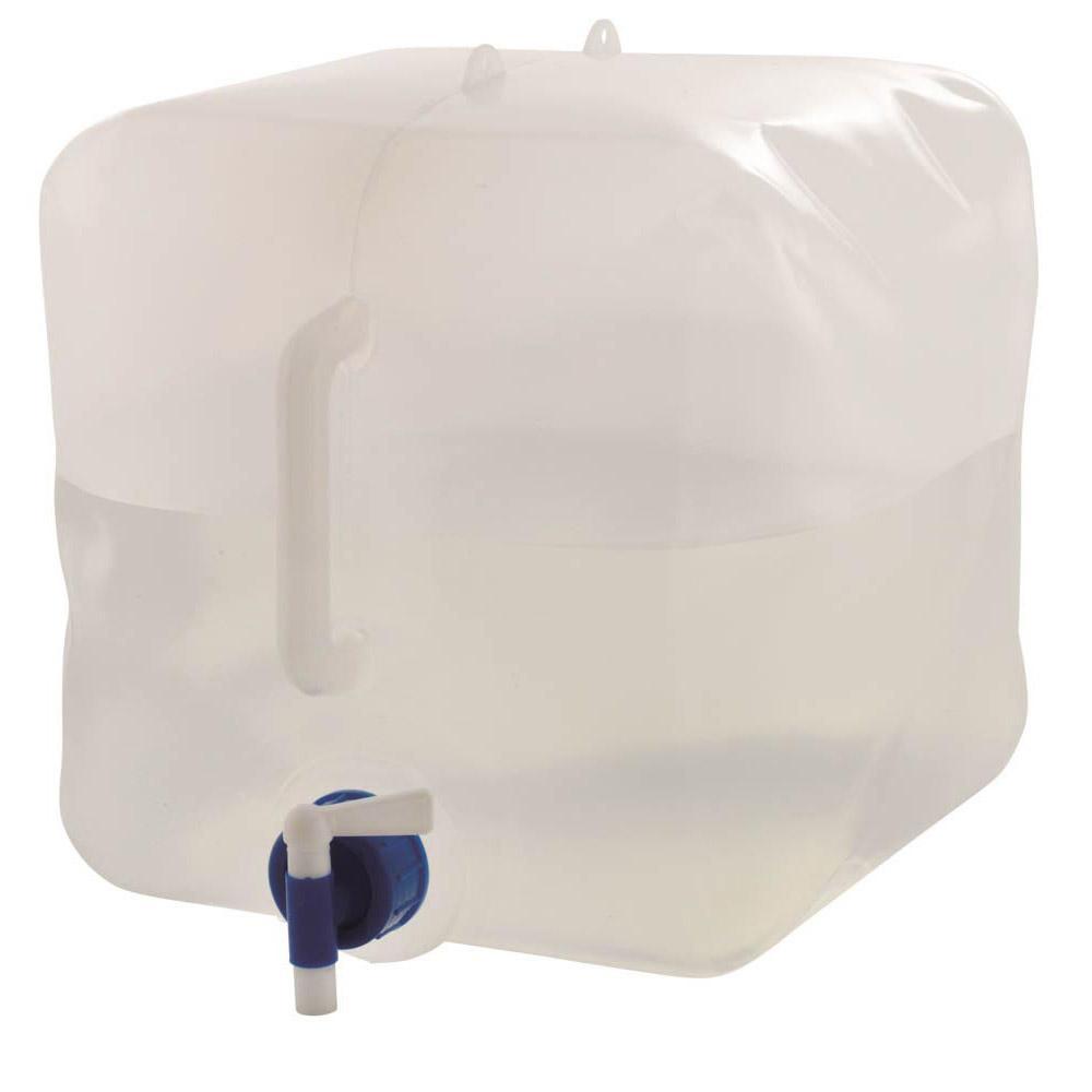 articles-de-cuisine-outwell-water-carrier-15l