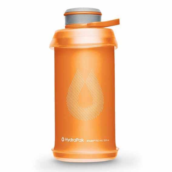 Hydrapak Full-Force dhydratation R/éservoir Mammouth 2/l
