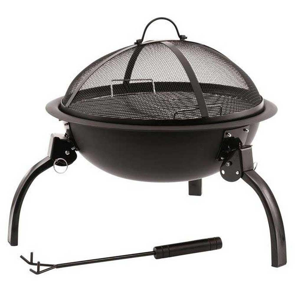 Outwell Cazal Fire Pit Large