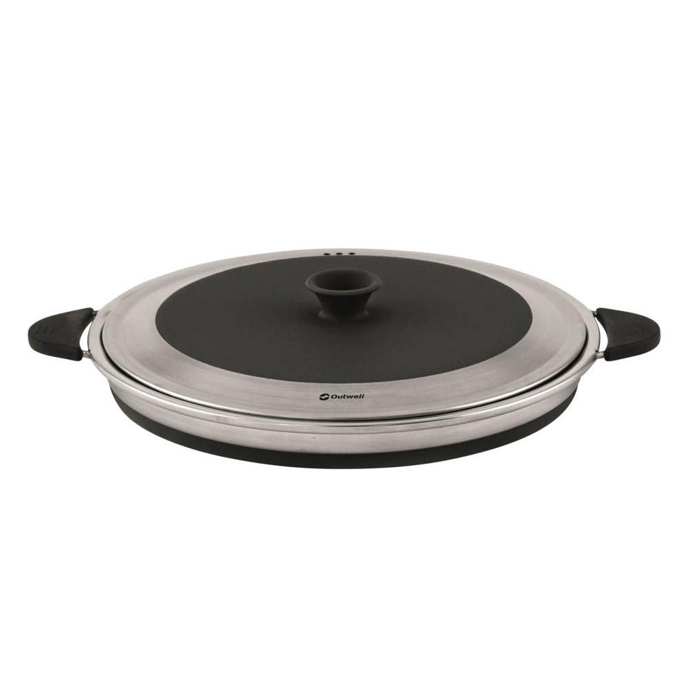 utensili-da-cucina-outwell-collaps-pot-with-lid
