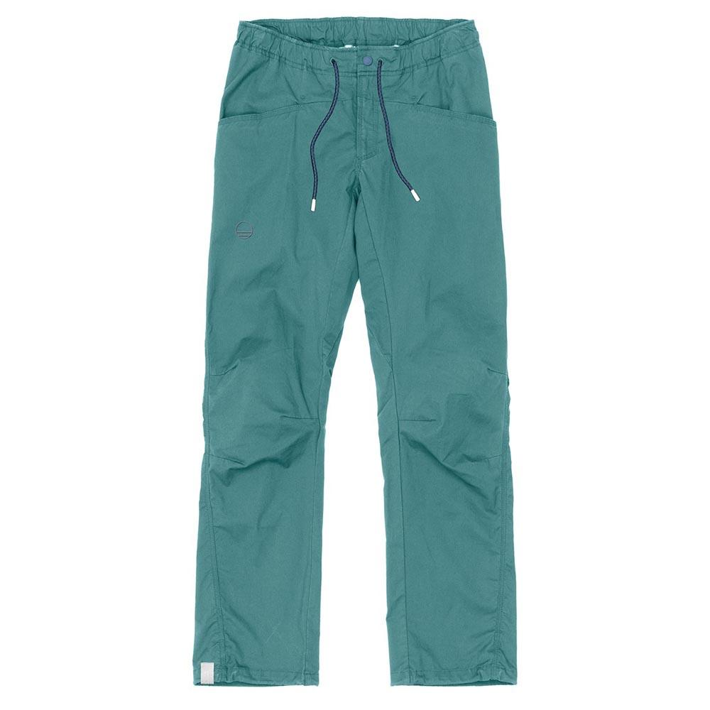 Wildcountry Cellar Pants