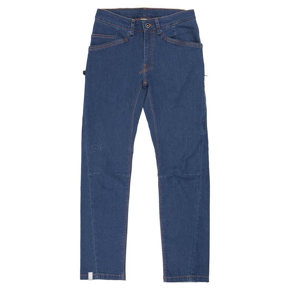 Wildcountry Stanage Jeans