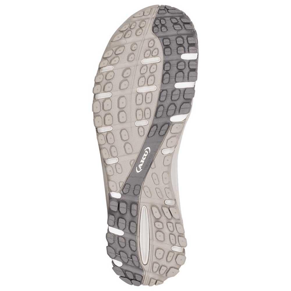scarpes-aku-libra