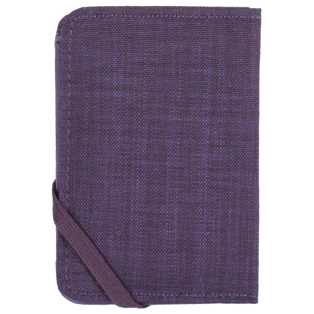 portafogli-lifeventure-rfid-card-wallet