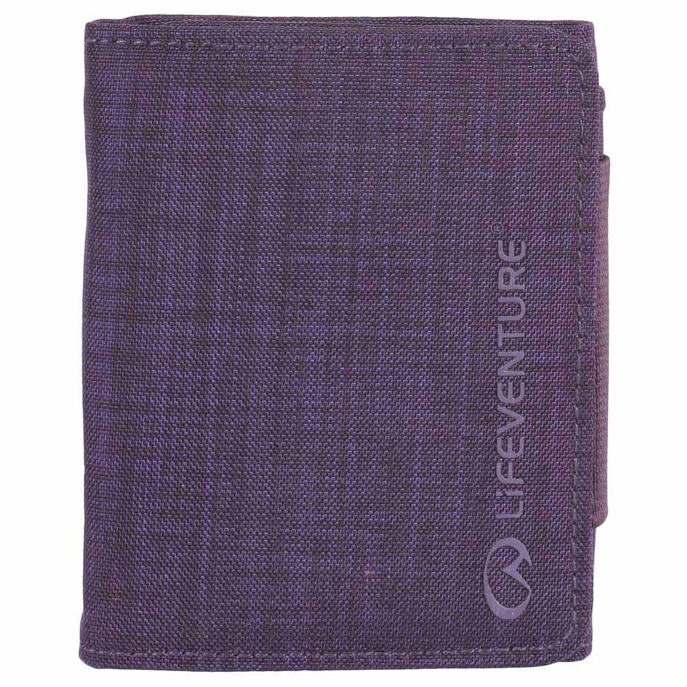 carteras-lifeventure-rfid-wallet