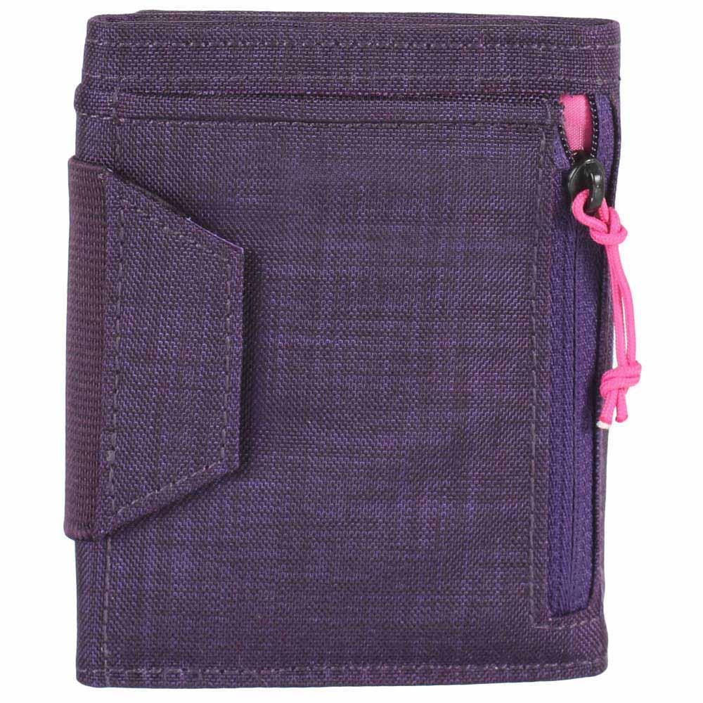 portafogli-lifeventure-rfid-wallet