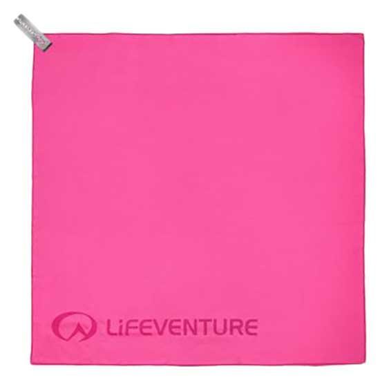 cuidado-personal-lifeventure-soft-fibre-travel-pocket