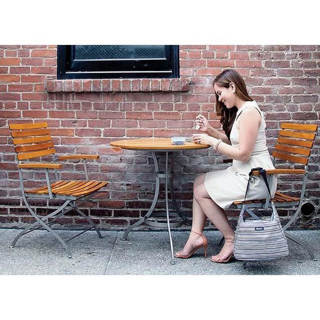 hobo-lunch-bag-wobbly-stripes-7-6l