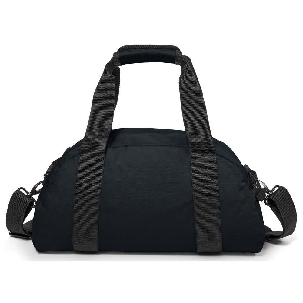 bagaglio-eastpak-compact-23l