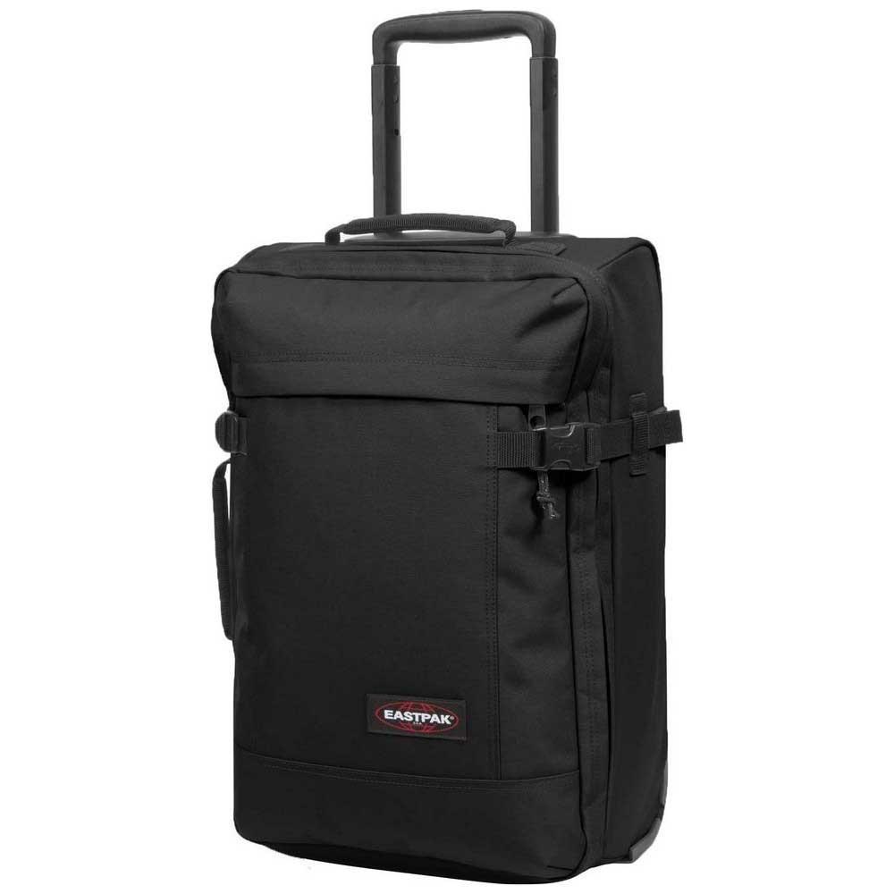 bagages-eastpak-tranverz-xs-33l
