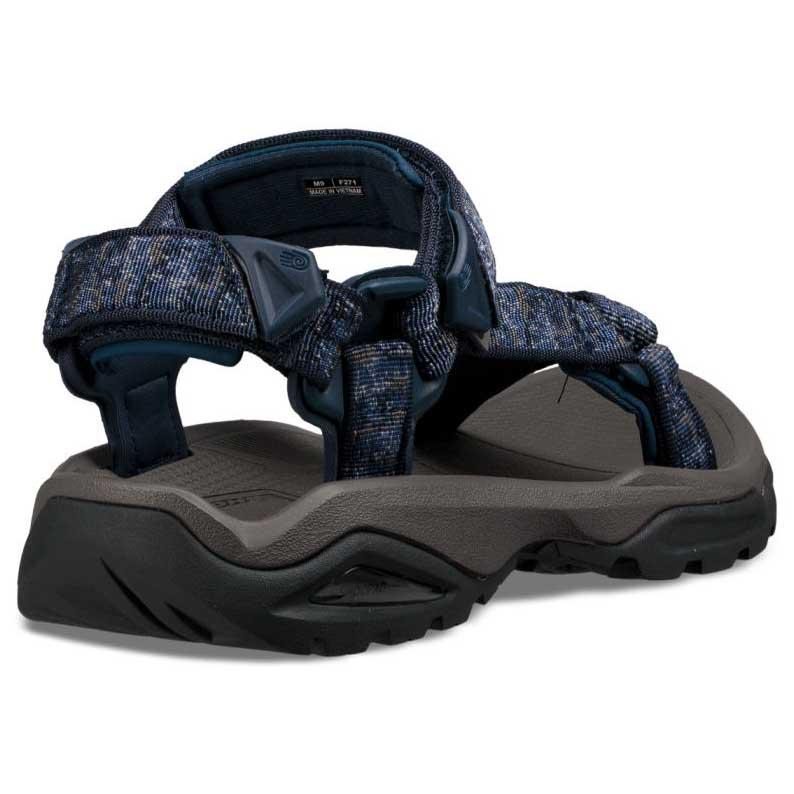 Teva Terra Fi 4 Blue buy and offers on