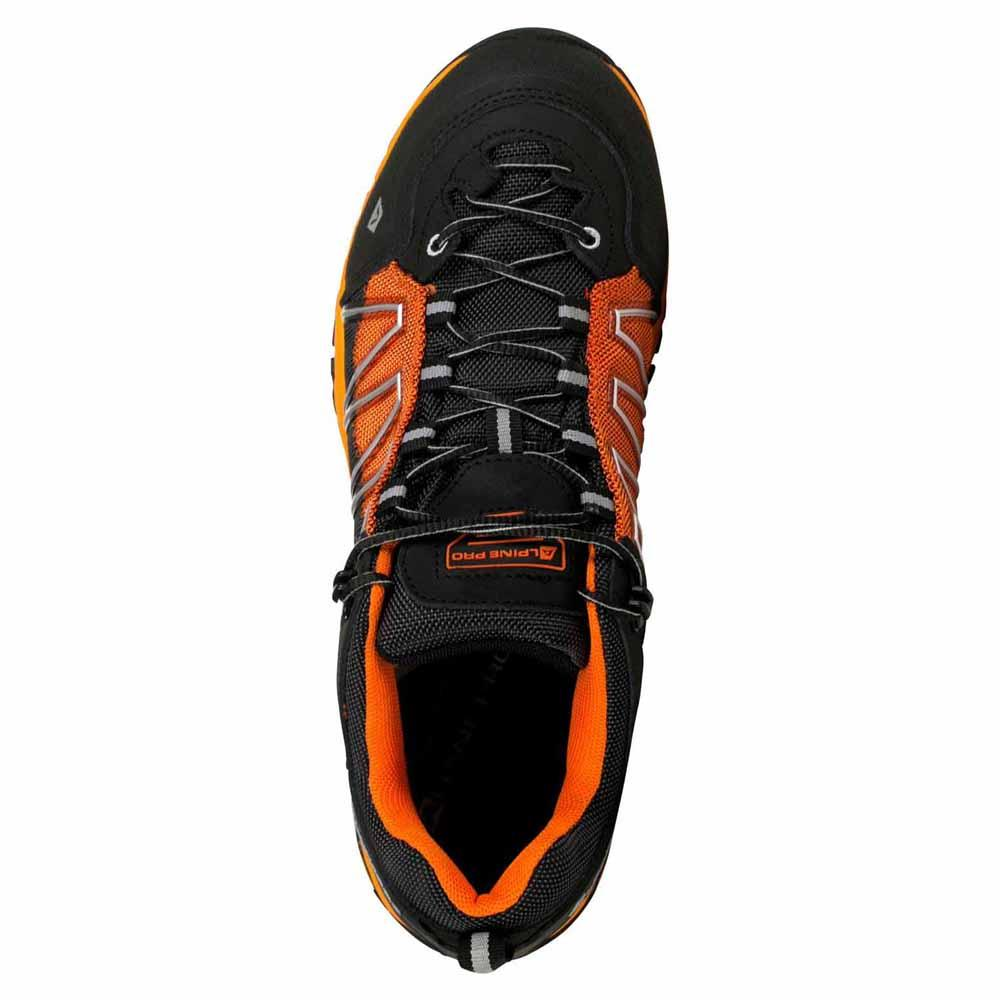 Alpine pro Triglav 3 Ptx Low buy and offers on Trekkinn f98c97454db